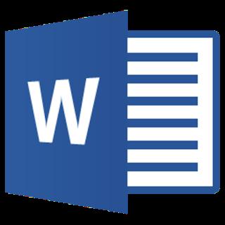 microsoft-word-2013-23-535x535.png