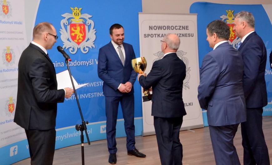 Radomyl Wielki   Polskie Radio Rzeszw
